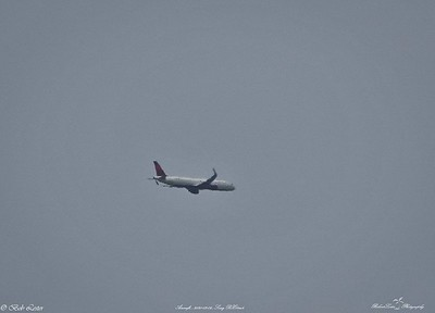 _01_aircraft_0302