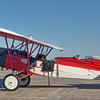 Keystone Wings of Dreams Fly-In