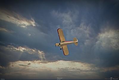 rx10_001_aircraft_20210220