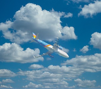 Aircraft  2021-01-31  RX10M4