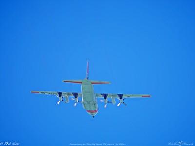 _1_uscg aircraft,_0223