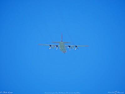 _5_uscg aircraft,_0223
