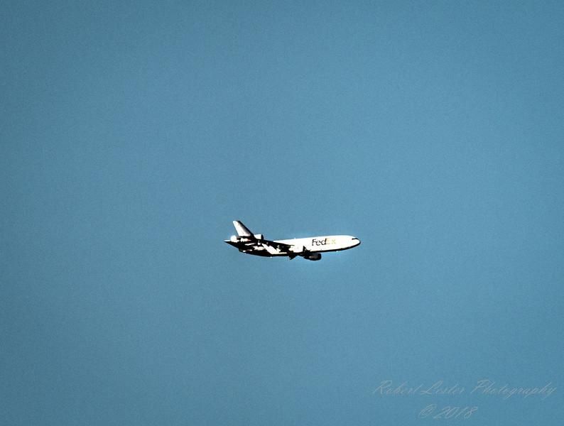 aircraft   (photo nat but edge)   2018-03-02-