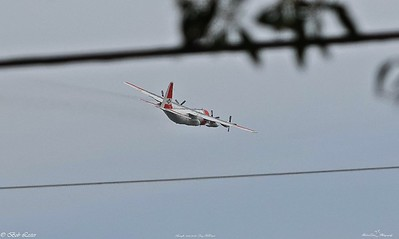 _01_uscg aircraft_0302