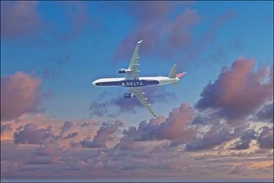 002_aircraft_2021-06-11