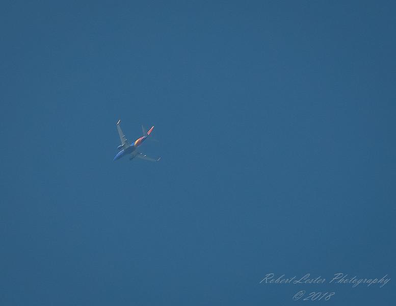 Aircraft,Clwtr,Fl-- 2018-08-23-8230102