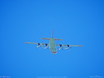 _2_uscg aircraft,_0223