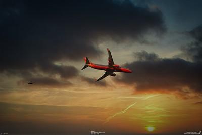_052_sunset oldsmarfl_20210313