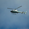 PCSO Helicopter,Clwtr,Fl-- 2018-08-25-8250015