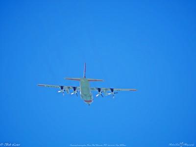 _3_uscg aircraft,_0223