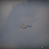 AEROSPATIALE  Rotorcraft   model AS350BA