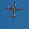 U.S.Navy Lockheed P-3 Orion