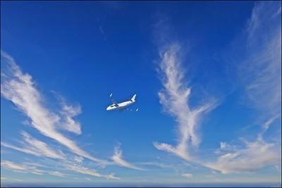 013_aircraft_2021-06-11