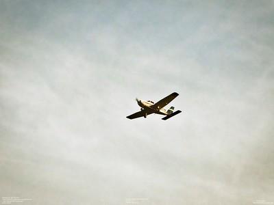 059_aircraft SH_2021-07-10