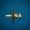 Aircraft_2017-11-17-178803