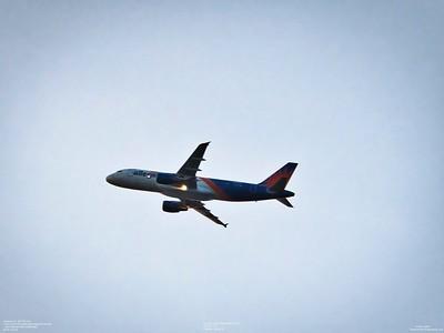058_aircraft SH_2021-07-10
