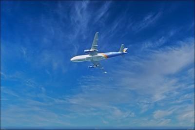 015_aircraft_2021-06-11
