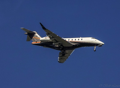 aircraft 2021-01-30 rx10m4