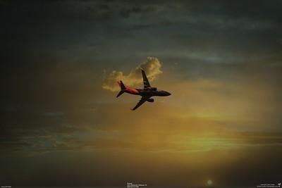 _101_sunset oldsmarfl_20210313