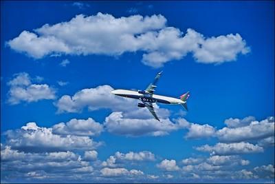 017_aircraft_2021-06-11