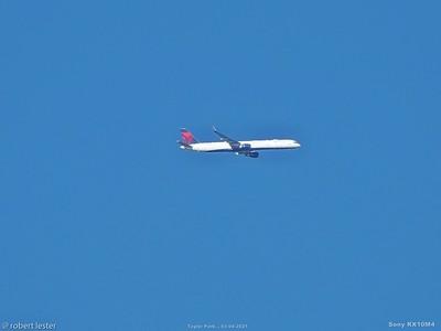 _001_ aircraft_20210304