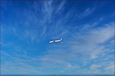 009_aircraft_2021-06-11