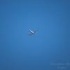 Aircraft-0001