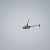 Aircraft-060456