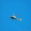 PCSO Helicopter,Clwtr,Fl-- 2018-08-25-8250014