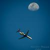 Moon over aircraft    (manual)   2018-02-25-2250231