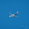 2018-09-28_P9280028_Aircraft