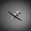 Aircraft_2017-11-17-178804