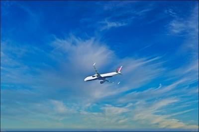 012_aircraft_2021-06-11