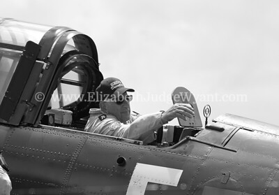 WWII World War II Air Show in Reading PA  June 2015