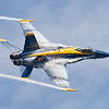 Blue Angel 6