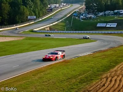 ALMS @ Road Atlanta 2002