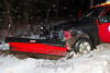 12-26-2012-Palermo_Town_Truck_Accident-7956