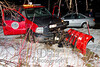 12-26-2012-Palermo_Town_Truck_Accident-7959