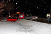 12-26-2012-Palermo_Town_Truck_Accident-7965