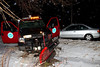 12-26-2012-Palermo_Town_Truck_Accident-7958