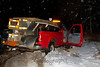 12-26-2012-Palermo_Town_Truck_Accident-7953