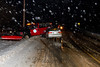 12-26-2012-Palermo_Town_Truck_Accident-7960-2