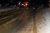 12-26-2012-Palermo_Town_Truck_Accident-7962