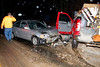 12-26-2012-Palermo_Town_Truck_Accident-7952