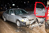12-26-2012-Palermo_Town_Truck_Accident-7954