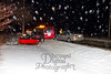 12-26-2012-Palermo_Town_Truck_Accident-7966