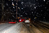 12-26-2012-Palermo_Town_Truck_Accident-7960
