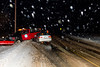 12-26-2012-Palermo_Town_Truck_Accident-7961