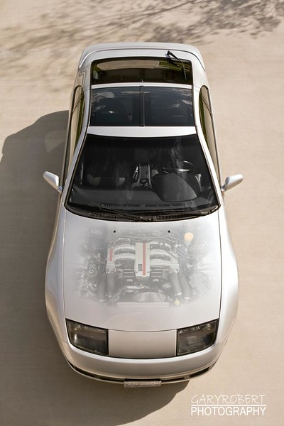 300ZX_2255_open engine bay_rev1