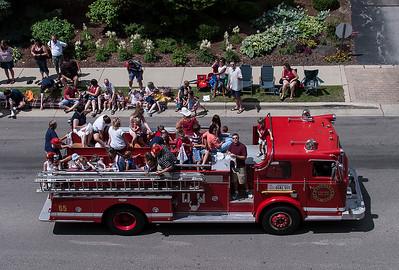fire truck CRW_6961_1